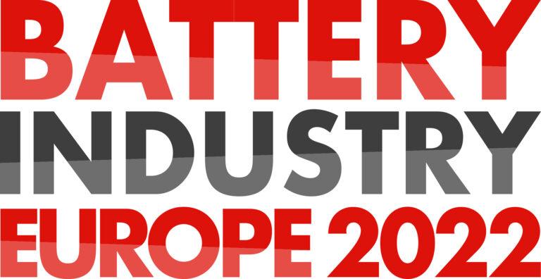 BATTERY INDUSTRY EUROPE 2022, la fiera Italiana di settore fa il punto sul mondo delle batterie