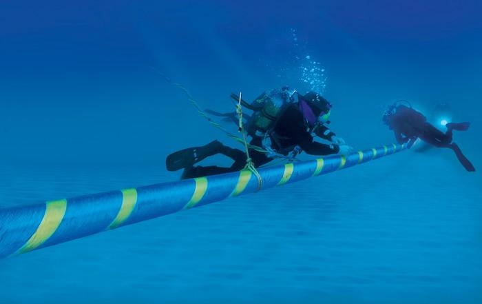 Terna, nuova consultazione pubblica in Sardegna per l'elettrodotto sottomarino