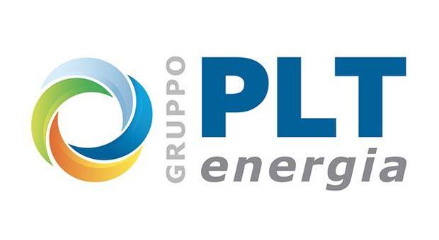 Plt Energia, in funzione nuovo impianto eolico in Basilicata