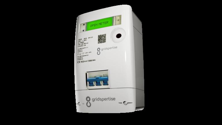 Enel presenta Gridspertise, la società dedicata alla trasformazione digitale delle reti elettriche