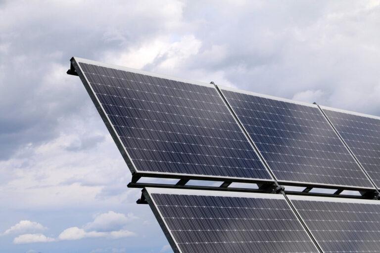 Sesto bando Decreto FER: al fotovoltaico circa 440 MW