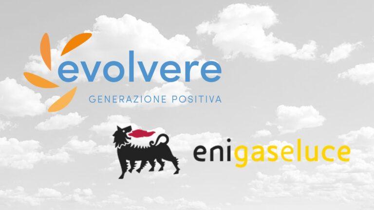 Evolvere acquisisce PV Family, startup del fotovoltaico