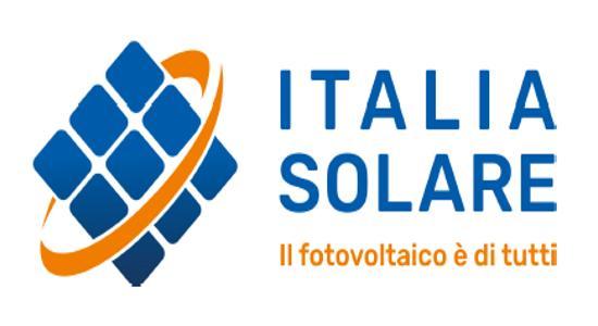 ITALIA SOLARE, audizioni al Senato e alla Camera sulle Direttive UE Rinnovabili e Mercati