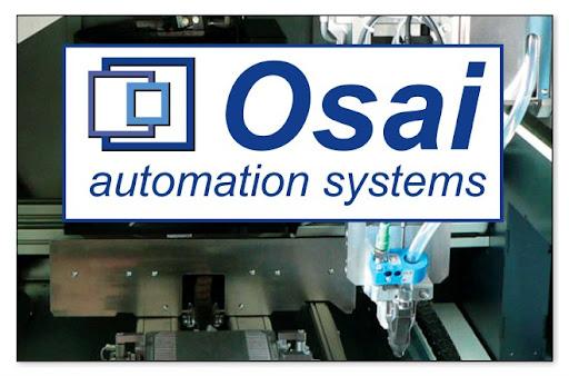Mobilità elettrica, importante acquisizione per Osai Automation