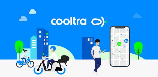 Mobilità elettrica, Enel offre ai suoi dipendenti lo scooter sharing di Cooltra