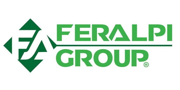 Feralpi, presentato piano per ridurre le emissioni di CO2 di 85mila tonnellate all'anno