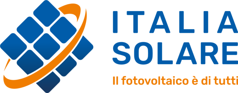 Italia Solare, raccolta di best practices sull'agrovoltaico