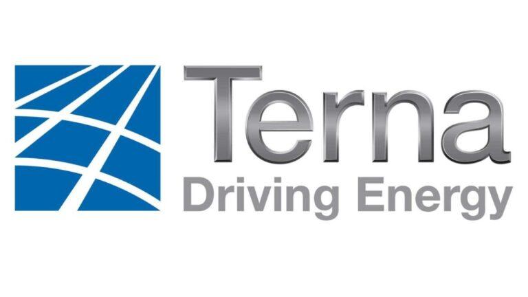 Terna acquisisce il 75% di LT e si rafforza nel fotovoltaico