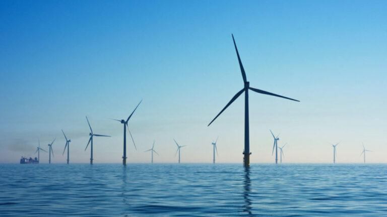 Hub energetico nell'Adriatico: Agnes deposita la richiesta ufficiale