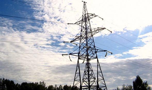 Energia elettrica, Terna investe 22 mln di euro per 2 elettrodotti a Carini